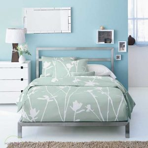 Tips Menata Perabot Kamar Tidur