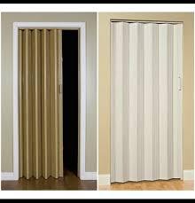 Harga Pintu Lipat Pvc Penyekat Ruangan