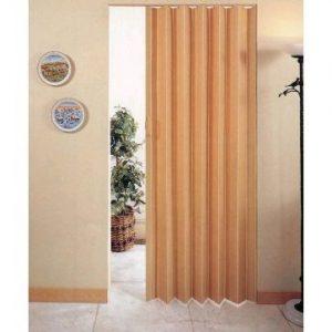 Pintu Lipat Pvc Makassar 081231734464