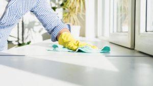 Tips Merawat Rumah Agar Tetap Bersih