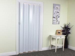 Cara Pemasangan Pintu Lipat PVC